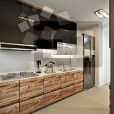 Bto Kitchen Design Tag For Kitchen Design Ideas For Hdb Flats In Singapore Buying