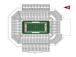 oklahoma sooners tickets the official site of oklahoma sooner sports