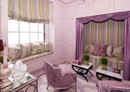 Bamboo Ideas For Decorating by Bedroom Large Bedroom Decorating Ideas For Teenage Girls Purple
