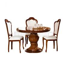 for sale round dining table classic italian round dining set elizabeth clearance sale