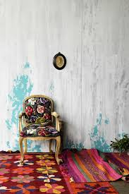 interior antique bohemian interior design boosting artistic room