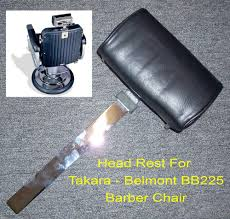Barber Chairs For Sale In Chicago Antique Barber Chairs Ebay