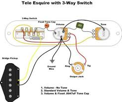 28 esquire wiring diagram humbucker www 123wiringdiagram