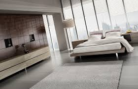 Small Bedroom Modern Design Bedroom Modern Style Beds Wooden Bed Design Modern Double Beds
