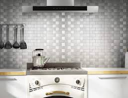 what is the best backsplash for a kitchen the top 10 best peel and stick backsplash tile options of 2021