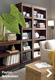 Ikea Bookshelf Boxes Bookcase Boxes For Billy Bookcase Baskets For Bookcase Ikea