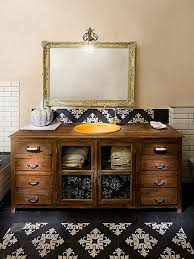 bathroom vanity tile ideas bathroom vanities ideas houzz