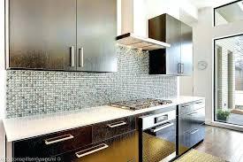 carrelage cuisine 10x10 carrelage cuisine 10x10 top le carrelage mural x et x est un