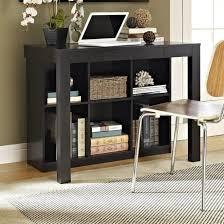 Used Computer Desk Sale Desk Computer Desks For Sale Craigslist Pertaining To Modern