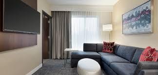 Comfort Suites In Duluth Ga Embassy Suites By Hilton Atlanta Sugarloaf Hotel