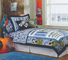 Surfing Bedding Sets East River Studio New York Home Fashion Photography Bedding In