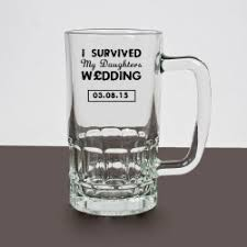 I Survived My Daughter S Wedding My Dad My Friend My Hero U0027 Personalised Socks Real Unique