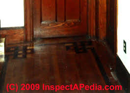 wood flooring types ages