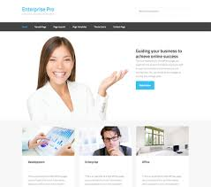 premium wordpress themes studiopress