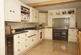 Traditional Kitchens Designs - kitchen awesome contemporary white kitchen white kitchen remodel