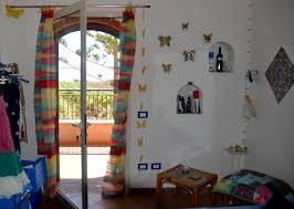 Schlafzimmerm El Vito Villa Birgi Italien Birgi Vecchi Booking Com