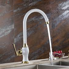 white kitchen faucets white kitchen faucet manificent fresh home interior design ideas