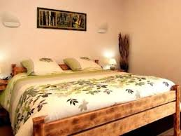 la grange chambres la grange chambres d hôtes beaupréau en mauges hotels com