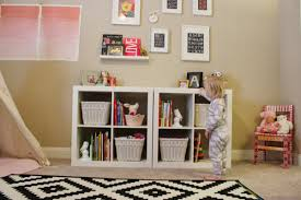 Ikea Rugs Kids by Minimalist Playroom With Lappljung Ruta Rug Ikea And White Wicker
