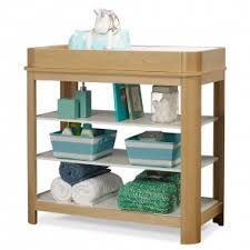 Changing Tables Baby Dresser Changing Table Changing Tables With Storage