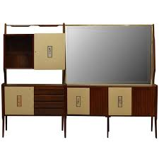Antique Bar Cabinet Furniture 54 Best Mid Century Dry Bars Images On Pinterest Dry Bars