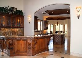 remodeling kitchen ideas pictures kitchen remodeling ideas hometutu com