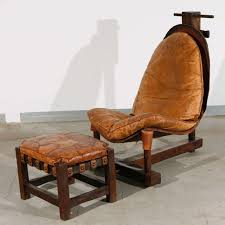 Doucette And Wolfe Furniture by Handmade Chair Chairs Handmade Chair At Doucette And Wolfe