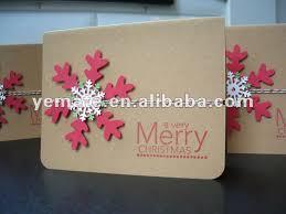 Self Made Greeting Cards Design Hand Made Greeting Cards Handmade Paper Greeting Card Hand Made