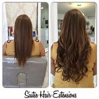 extension hair best miami hair extensions salon hair extensions in miami