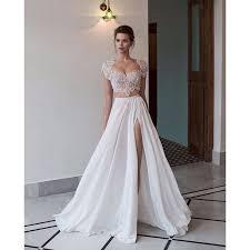 beautiful wedding dresses 26 beautiful wedding dresses design trends premium psd