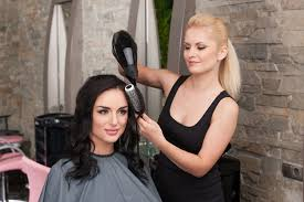 best hair salons nyc has to offer for cuts and color treatments