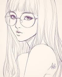 best 25 sketch ideas on pinterest drawings of people