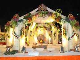 wedding flowers decoration images flowers bazaar flower decoration services in bangalore