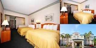 Comfort Suites Phoenix Airport Comfort Suites Phoenix Phoenix Az 10210 North 26th 85021