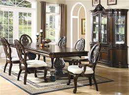 dining room set for sale traditional dining room furniture dining room set traditional dining
