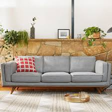 Rugs Freedom Furniture Freedom Furniture And Design Awe Inspiring Shop The Look 10