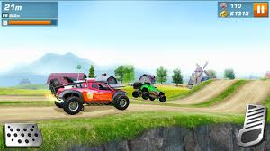 monster trucks monster trucks racing android apps on google play