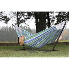 indoor hammock bed with stand gabby u0027s room pinterest indoor