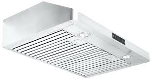 ventilation cuisine professionnelle eclairage hotte cuisine professionnelle hotte de cuisine modale
