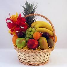 fruit basket gift celebration gift baskets send the best of the northwest 112