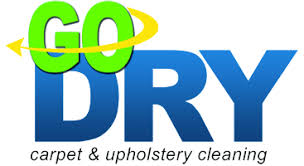 Upholstery Dry Cleaner Carpet Cleaning In Greensboro Nc Dry Carpet Cleaners Carpet