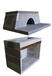 table top pizza oven iso ven pizza oven