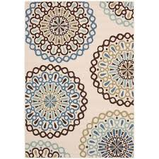 Kohls Area Rugs On Sale Furniture Awesome Walmart Rugs 8 X 10 Kohls Area Rugs On Sale