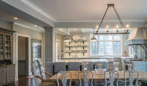 Lantern Chandelier For Dining Room Lantern Chandelier For Dining Room Home Design Plan