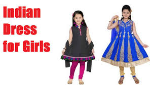pakistani and indian dresses for girls kids party in flipkart and