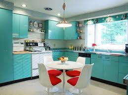 kitchen chairs retro kitchen table and chairs for wonderful