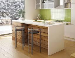 bar stunning white kitchen bar table furniture and wooden bar