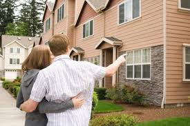 a checklist for first time homebuyers hgtv