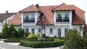 At Home Vacation Rentals - where to stay in erlangen germany 8 accommodations to feel at