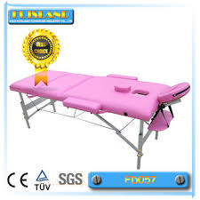 used medical exam tables fit master used medical exam tables for sale buy aluminum massage